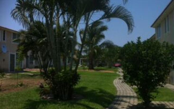 Foto de casa en venta en  , llano largo, acapulco de juárez, guerrero, 1262087 No. 02