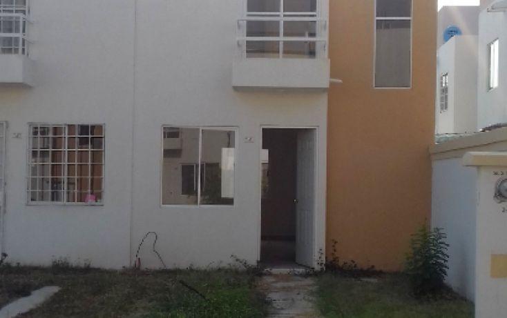 Foto de casa en condominio en venta en, llano largo, acapulco de juárez, guerrero, 1280513 no 02
