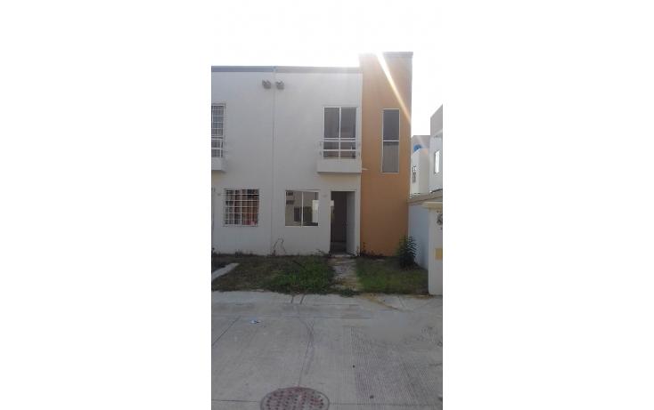 Foto de casa en venta en  , llano largo, acapulco de ju?rez, guerrero, 1280513 No. 02