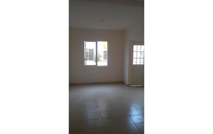 Foto de casa en venta en  , llano largo, acapulco de ju?rez, guerrero, 1280513 No. 03