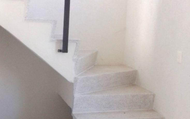 Foto de casa en condominio en venta en, llano largo, acapulco de juárez, guerrero, 1280513 no 05