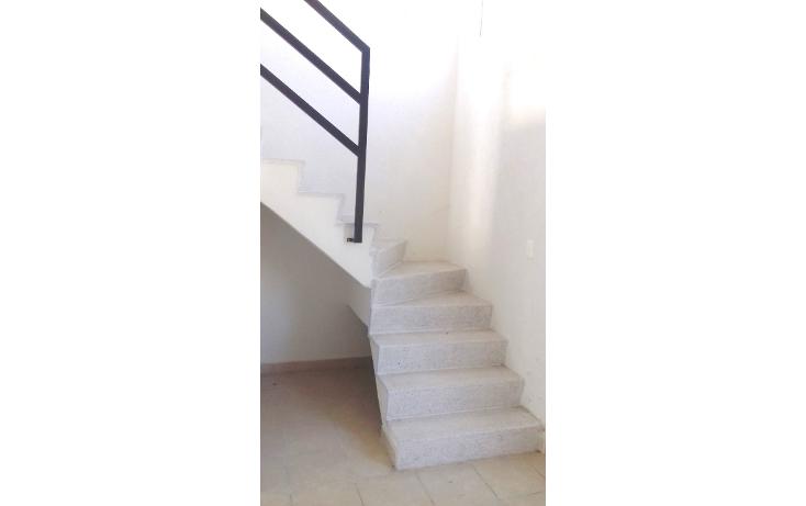 Foto de casa en venta en  , llano largo, acapulco de ju?rez, guerrero, 1280513 No. 05