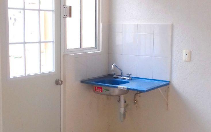 Foto de casa en condominio en venta en, llano largo, acapulco de juárez, guerrero, 1280513 no 07