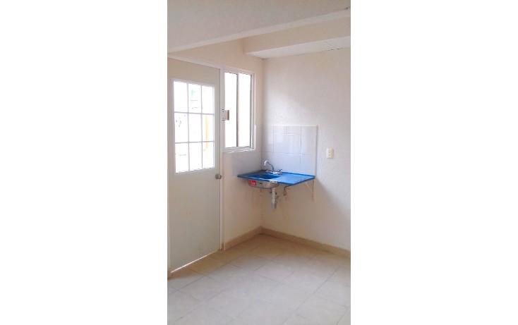 Foto de casa en venta en  , llano largo, acapulco de ju?rez, guerrero, 1280513 No. 07