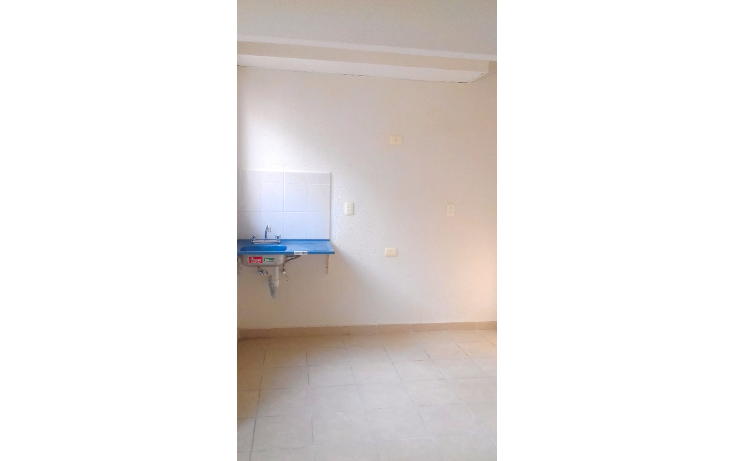 Foto de casa en venta en  , llano largo, acapulco de ju?rez, guerrero, 1280513 No. 08