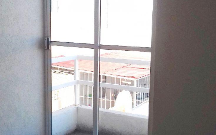 Foto de casa en condominio en venta en, llano largo, acapulco de juárez, guerrero, 1280513 no 09