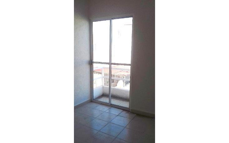 Foto de casa en venta en  , llano largo, acapulco de ju?rez, guerrero, 1280513 No. 09