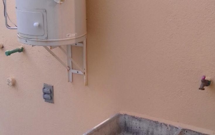 Foto de casa en condominio en venta en, llano largo, acapulco de juárez, guerrero, 1280513 no 10