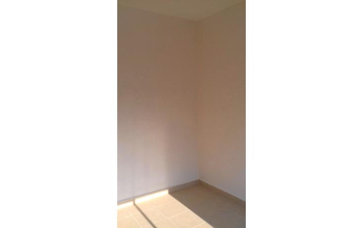Foto de casa en venta en  , llano largo, acapulco de ju?rez, guerrero, 1280513 No. 11
