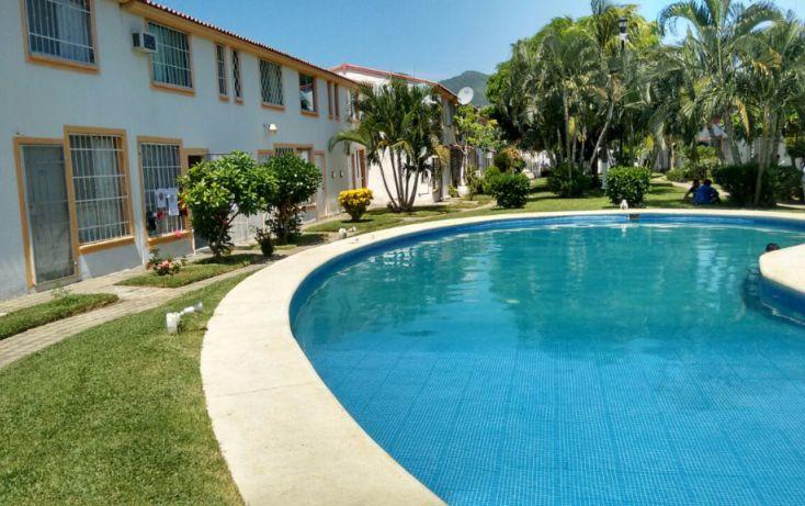Foto de casa en condominio en venta en, llano largo, acapulco de juárez, guerrero, 1285231 no 01