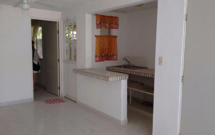Foto de casa en condominio en venta en, llano largo, acapulco de juárez, guerrero, 1285231 no 03