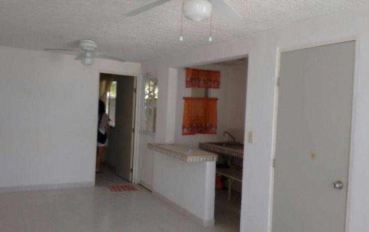 Foto de casa en condominio en venta en, llano largo, acapulco de juárez, guerrero, 1285231 no 04