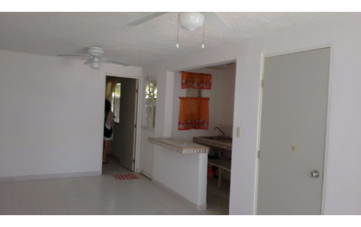 Foto de casa en venta en  , llano largo, acapulco de ju?rez, guerrero, 1285231 No. 04