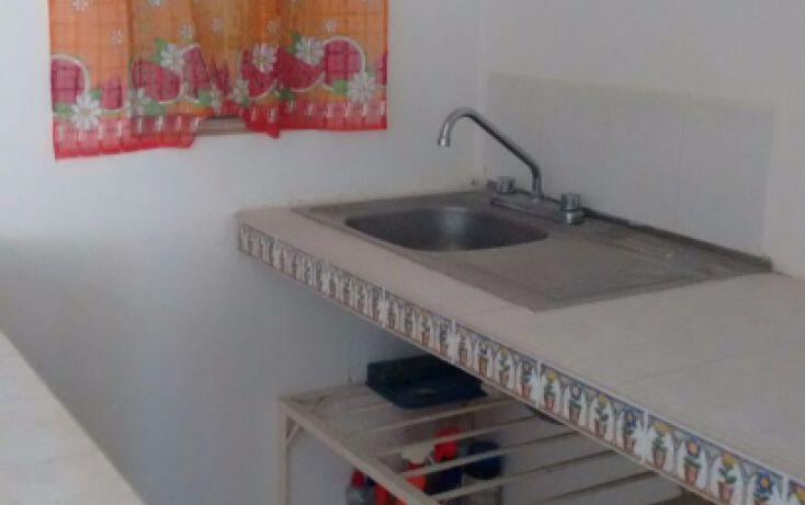 Foto de casa en condominio en venta en, llano largo, acapulco de juárez, guerrero, 1285231 no 05