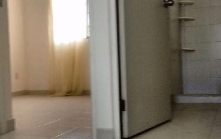 Foto de casa en condominio en venta en, llano largo, acapulco de juárez, guerrero, 1285231 no 06