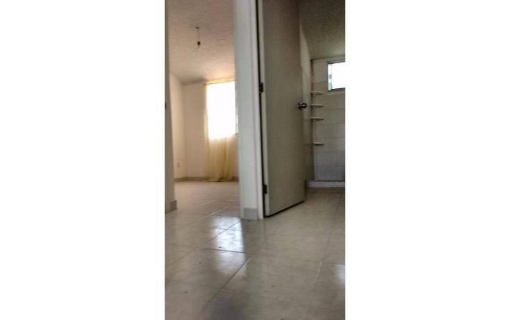 Foto de casa en venta en  , llano largo, acapulco de ju?rez, guerrero, 1285231 No. 06