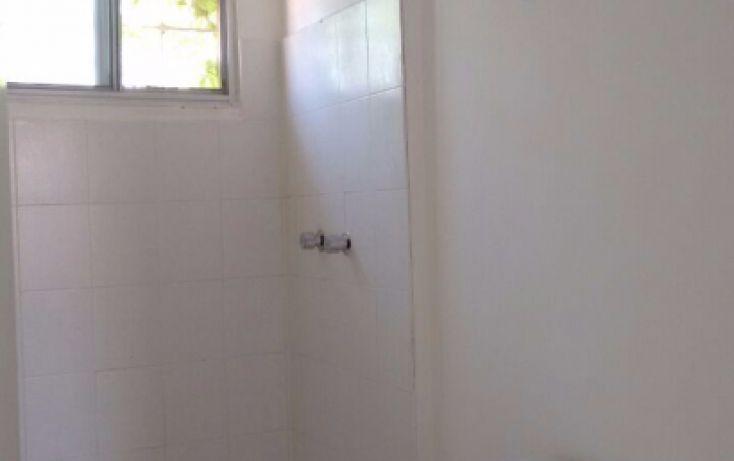 Foto de casa en condominio en venta en, llano largo, acapulco de juárez, guerrero, 1285231 no 07