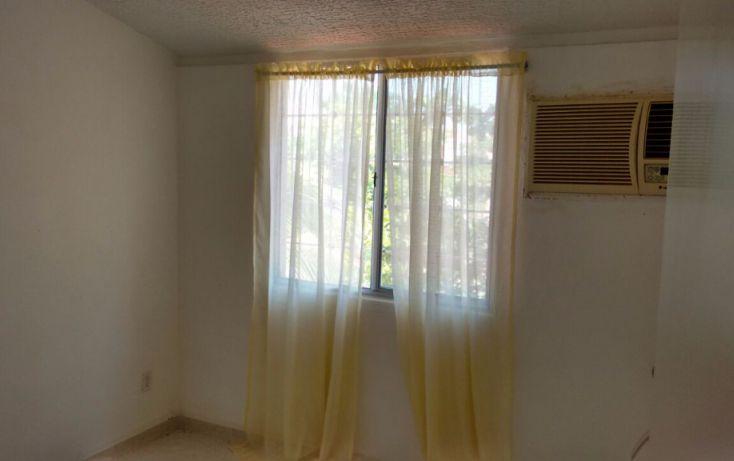 Foto de casa en condominio en venta en, llano largo, acapulco de juárez, guerrero, 1285231 no 08