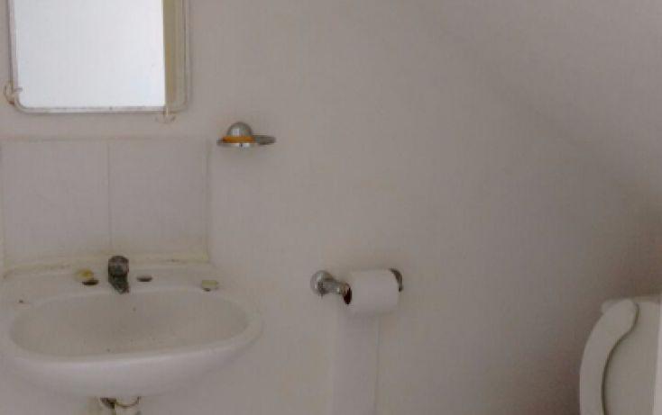 Foto de casa en condominio en venta en, llano largo, acapulco de juárez, guerrero, 1285231 no 09