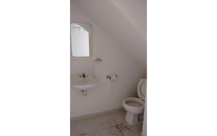 Foto de casa en venta en  , llano largo, acapulco de ju?rez, guerrero, 1285231 No. 09