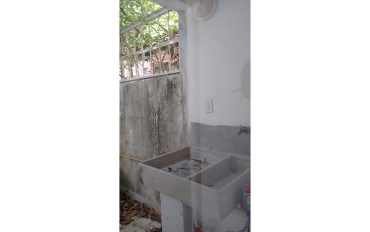 Foto de casa en venta en  , llano largo, acapulco de ju?rez, guerrero, 1285231 No. 10
