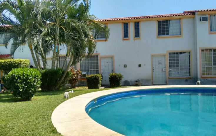 Foto de casa en condominio en venta en, llano largo, acapulco de juárez, guerrero, 1285231 no 11