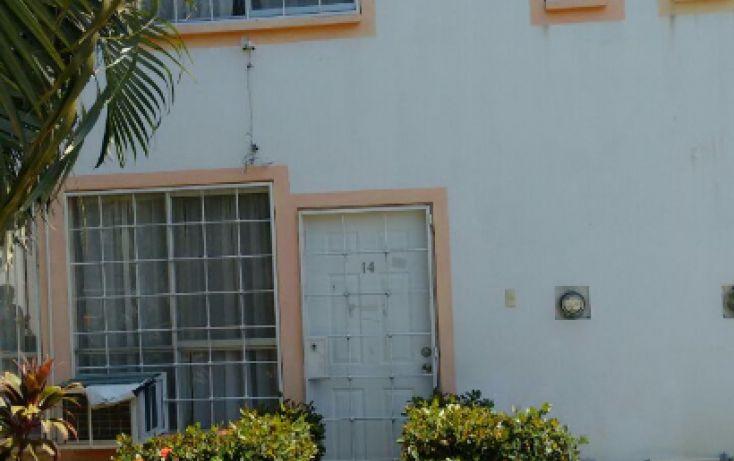 Foto de casa en condominio en venta en, llano largo, acapulco de juárez, guerrero, 1285231 no 12