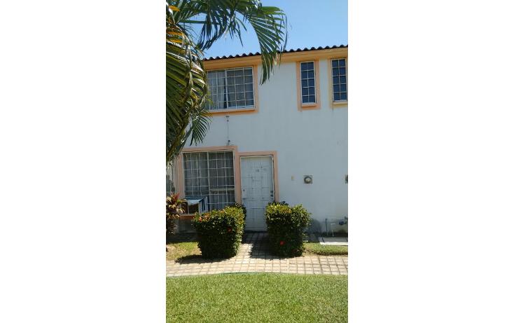 Foto de casa en venta en  , llano largo, acapulco de ju?rez, guerrero, 1285231 No. 12