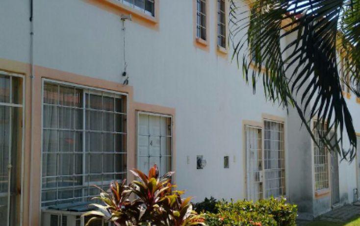 Foto de casa en condominio en venta en, llano largo, acapulco de juárez, guerrero, 1285231 no 13