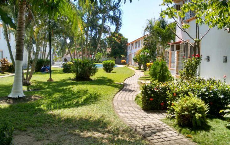 Foto de casa en condominio en venta en, llano largo, acapulco de juárez, guerrero, 1285231 no 14