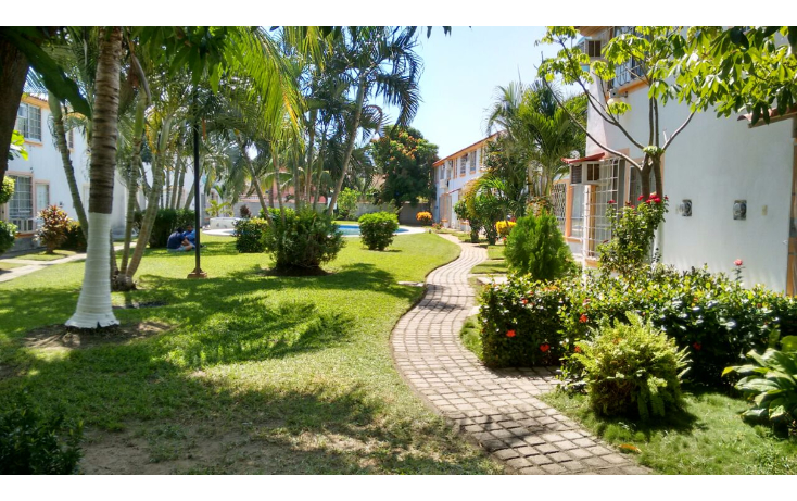 Foto de casa en venta en  , llano largo, acapulco de ju?rez, guerrero, 1285231 No. 14