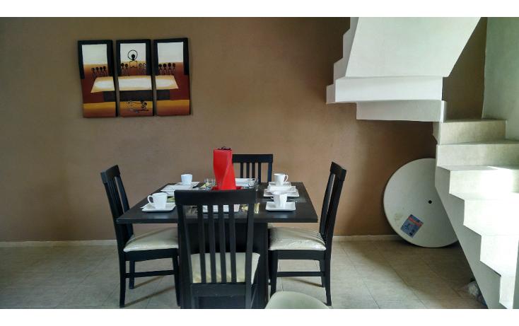 Foto de casa en condominio en venta en  , llano largo, acapulco de juárez, guerrero, 1299427 No. 06