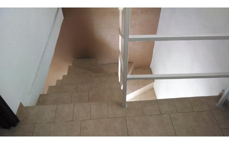 Foto de casa en condominio en venta en  , llano largo, acapulco de juárez, guerrero, 1299427 No. 07