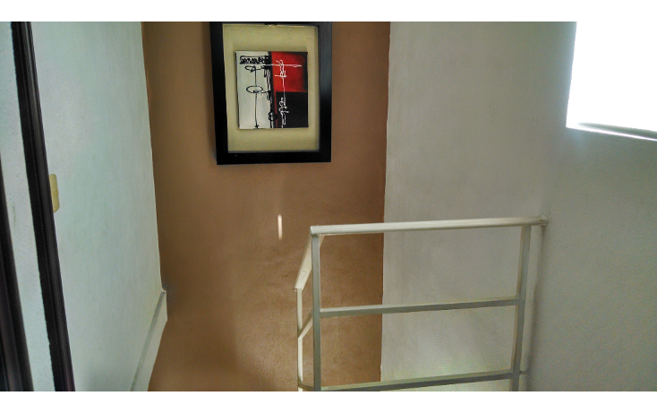 Foto de casa en condominio en venta en  , llano largo, acapulco de juárez, guerrero, 1299427 No. 08