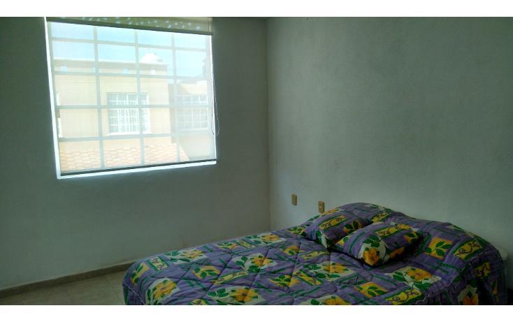 Foto de casa en condominio en venta en  , llano largo, acapulco de juárez, guerrero, 1299427 No. 09