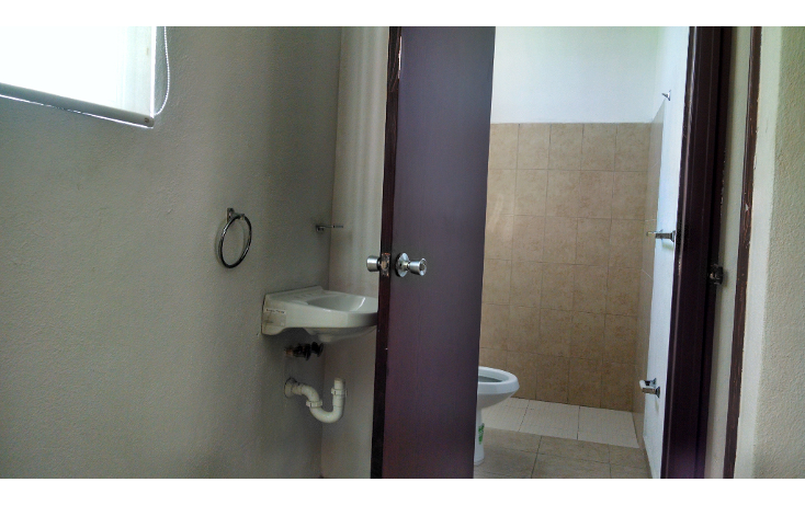 Foto de casa en condominio en venta en  , llano largo, acapulco de juárez, guerrero, 1299427 No. 10