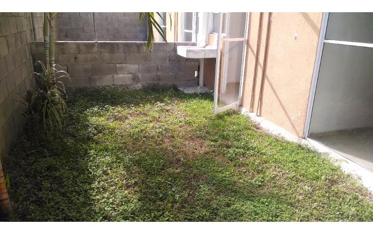 Foto de casa en venta en  , llano largo, acapulco de juárez, guerrero, 1299427 No. 11