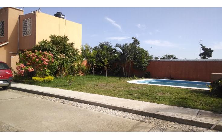 Foto de casa en condominio en venta en  , llano largo, acapulco de juárez, guerrero, 1299427 No. 14