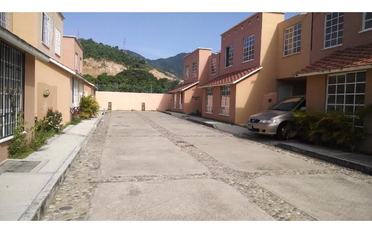 Foto de casa en condominio en venta en  , llano largo, acapulco de juárez, guerrero, 1299427 No. 15