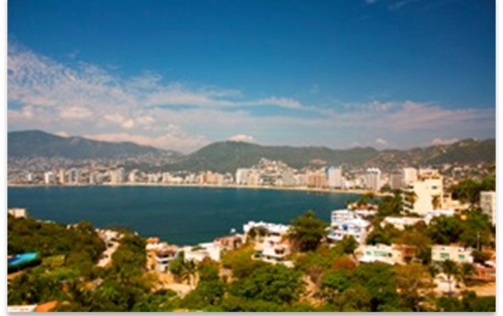 Foto de departamento en venta en  , llano largo, acapulco de ju?rez, guerrero, 1360147 No. 05