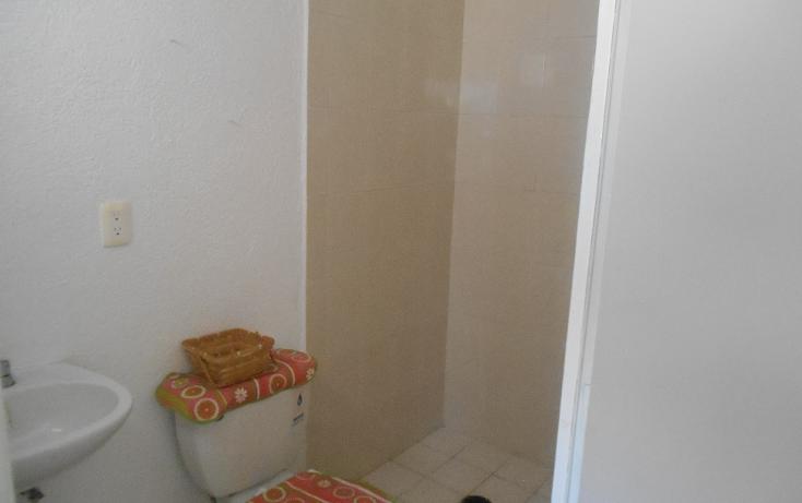 Foto de departamento en venta en  , llano largo, acapulco de ju?rez, guerrero, 1360147 No. 07