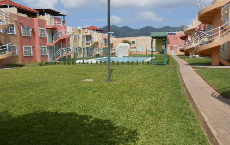 Foto de departamento en venta en, llano largo, acapulco de juárez, guerrero, 1402449 no 03