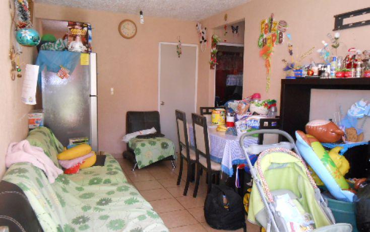 Foto de departamento en venta en, llano largo, acapulco de juárez, guerrero, 1402449 no 05