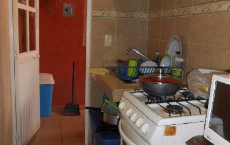 Foto de departamento en venta en, llano largo, acapulco de juárez, guerrero, 1402449 no 11