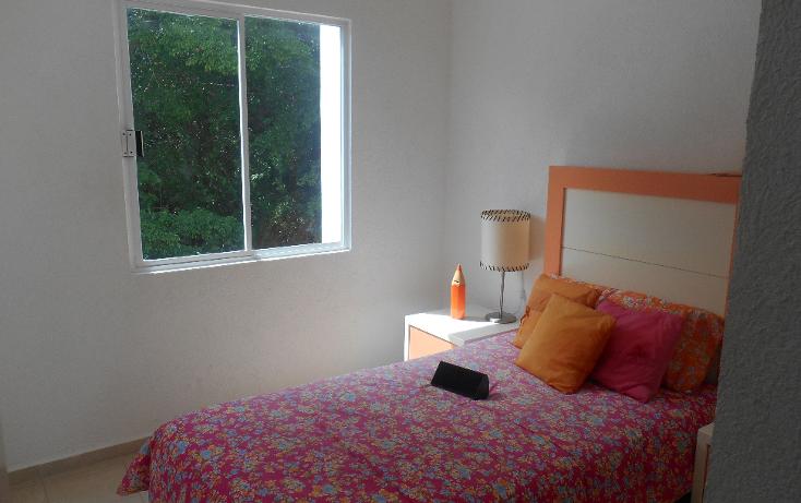 Foto de casa en venta en  , llano largo, acapulco de ju?rez, guerrero, 1419725 No. 05