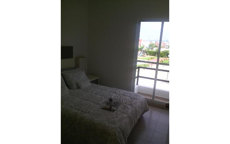 Foto de casa en venta en  , llano largo, acapulco de ju?rez, guerrero, 1419725 No. 08