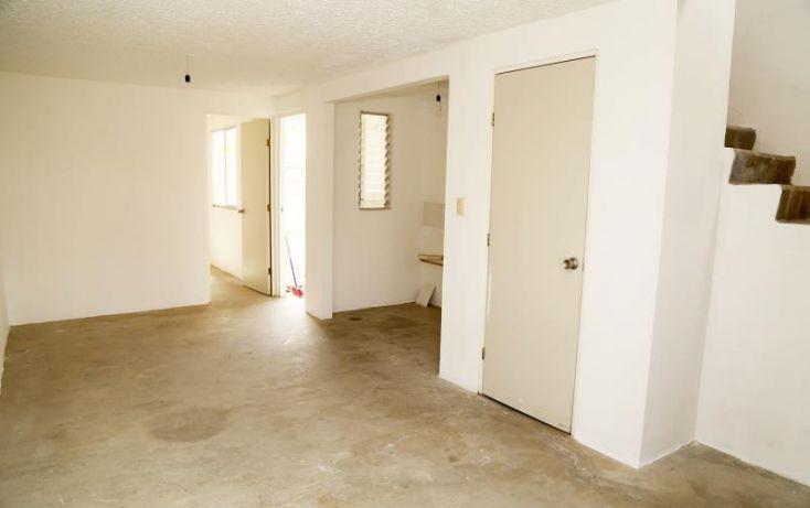 Foto de casa en venta en, llano largo, acapulco de juárez, guerrero, 1425585 no 01