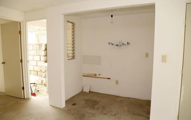 Foto de casa en venta en  , llano largo, acapulco de ju?rez, guerrero, 1425585 No. 02