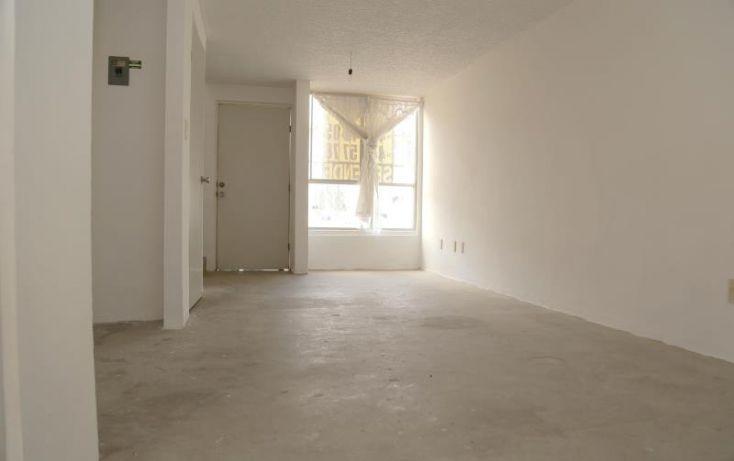 Foto de casa en venta en, llano largo, acapulco de juárez, guerrero, 1425585 no 03