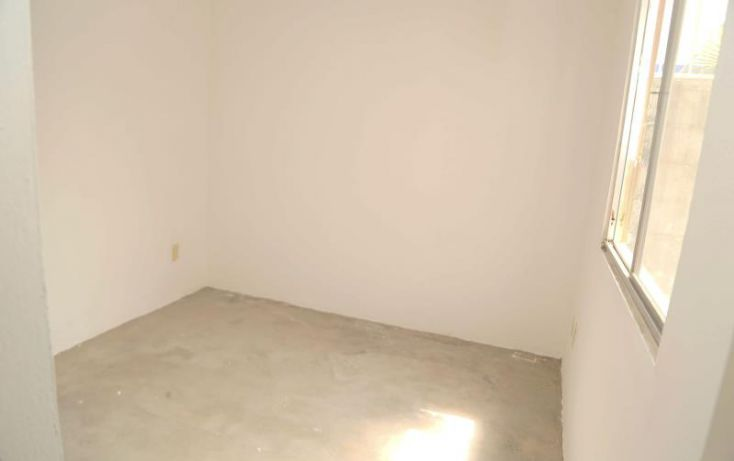 Foto de casa en venta en, llano largo, acapulco de juárez, guerrero, 1425585 no 04